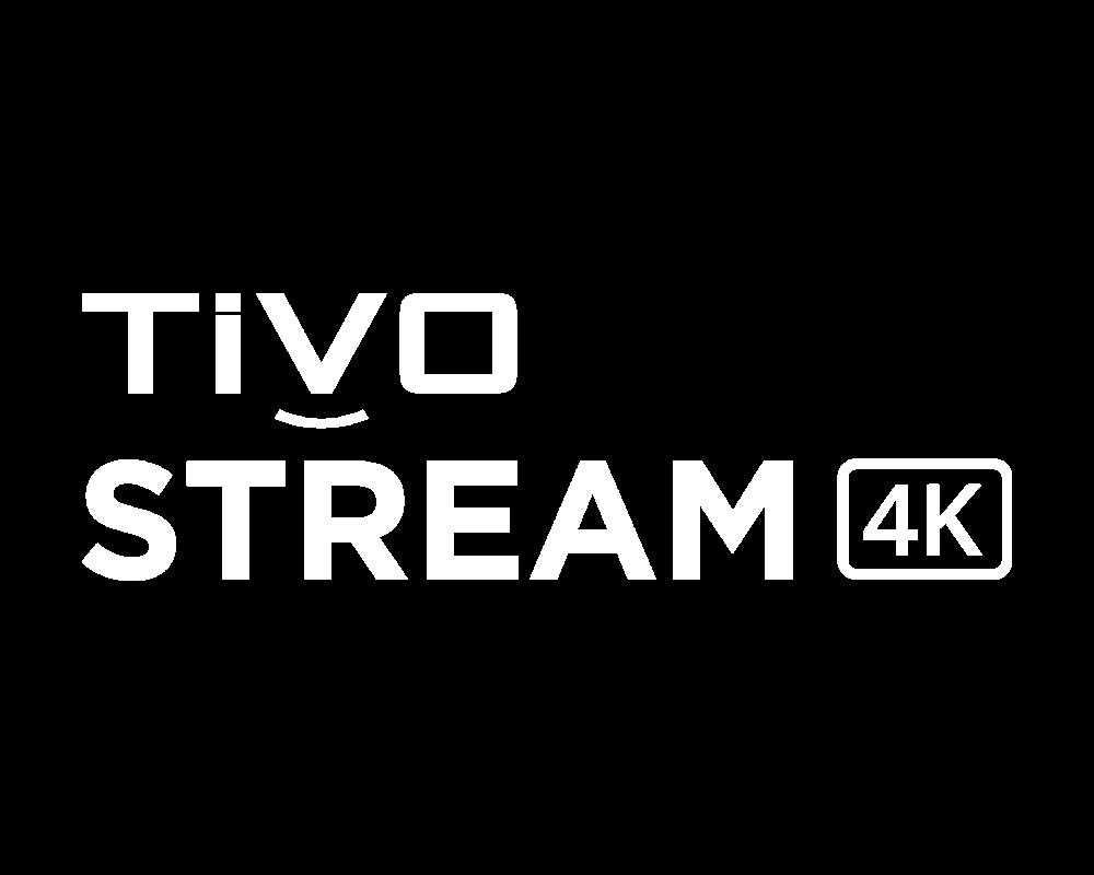 Tivo-Stream