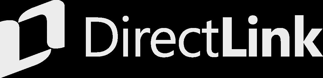 DirectLink Website