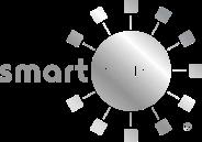 SmartHub Billpay