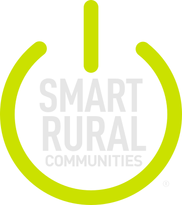 Smart Rural Communities Provider