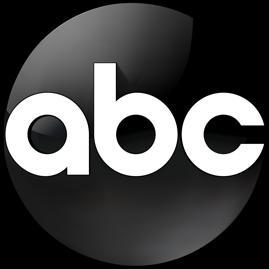 ABC (KATU 2)