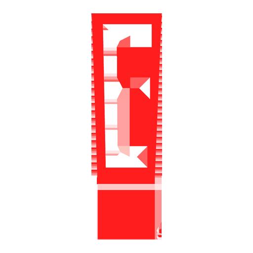 E! Entertainment TV