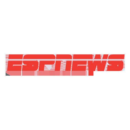 ESPNews