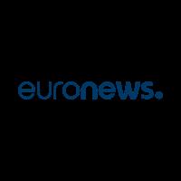 Euronews.