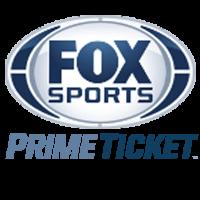 Fox Sports Prime Ticket