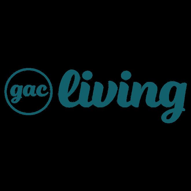 GAC Living