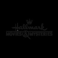 Hallmark Moves & Mysteries
