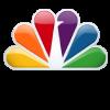 NBC (KGW 8)