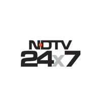 NDTV24x7
