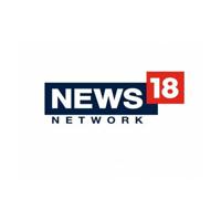 NEWS18