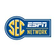 SEC ESPN Network