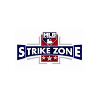 MLB StrikeZone