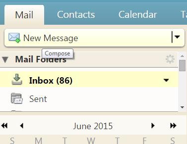 Webmail   DirectLink